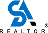 Samson | Logo